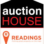 Property Auctions Leicester
