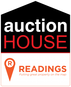 Auctions leicester