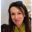 Carolyn Joudrey