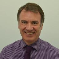 Nigel Carlisle