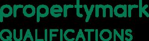 ARLA qualifications logo