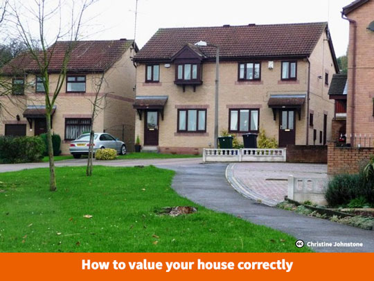 Whether You Re Looking To Or A Property In Leicestershire It Always Pays Fully Get Your Head Around The Leicester Market Before