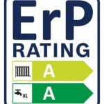 ErP rating