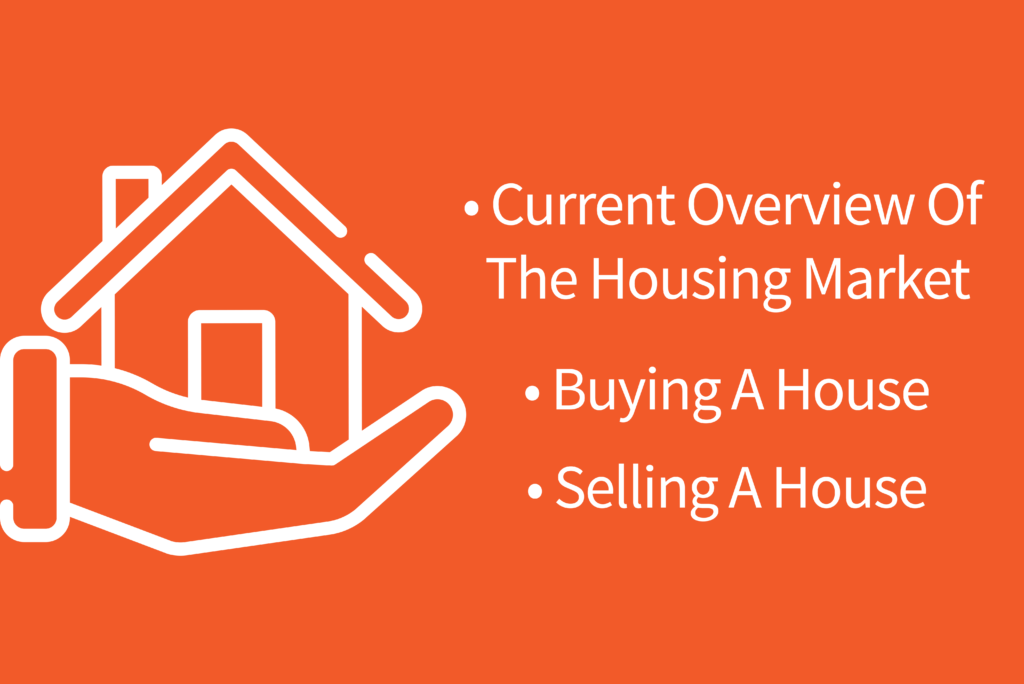 The-Definitive-Guide-To-Buying-And-Selling-A-House
